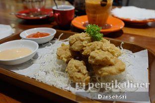 Foto 4 - Makanan di Mokka Coffee Cabana oleh Darsehsri Handayani