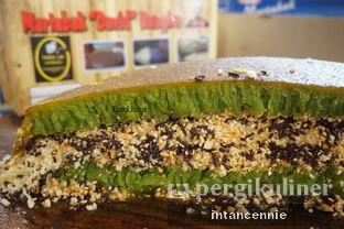 Foto 8 - Makanan di Martabak Bangka David oleh bataLKurus