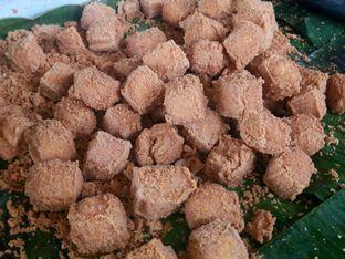 Foto - Makanan di Tahu Sumedang Renyah oleh Chris Chan