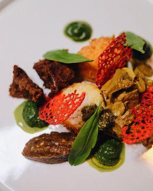 Foto 5 - Makanan di FLOW oleh JKTFOODEAD Will & Syl