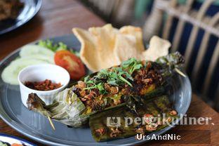 Foto 3 - Makanan di KAJOEMANIS oleh UrsAndNic