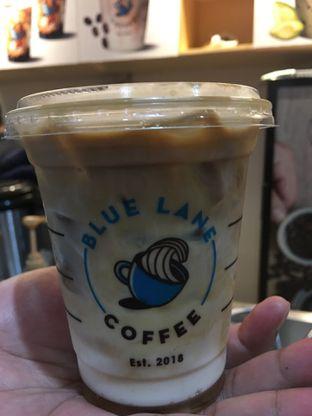 Foto 2 - Makanan di Blue Lane Coffee oleh Mariane  Felicia