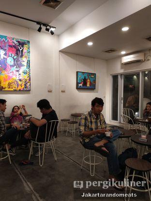 Foto review Ruang Setara oleh Jakartarandomeats 1
