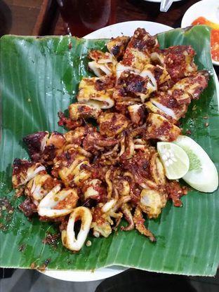 Foto review Aroma Sop Seafood oleh daniel  setiawan 2