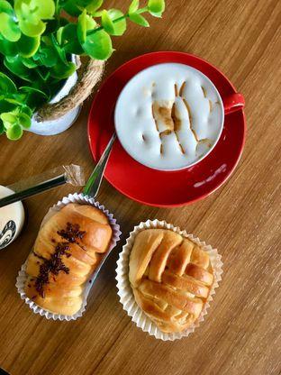 Foto review Stadela Coffee oleh Prido ZH 17