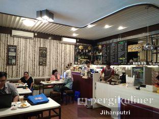 Foto 4 - Interior di Daily Breu oleh Jihan Rahayu Putri