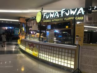 Foto review Fuwa Fuwa World oleh Hendry Jonathan 2