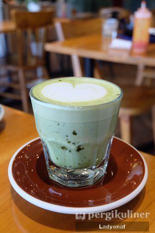 Foto 10 - Makanan di Colleagues Coffee x Smorrebrod oleh Ladyonaf @placetogoandeat