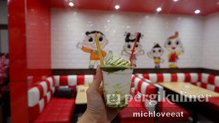Foto 103 - Makanan di Sugakiya oleh Mich Love Eat
