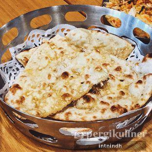 Foto review Little India Restaurant oleh Intan Indah 2