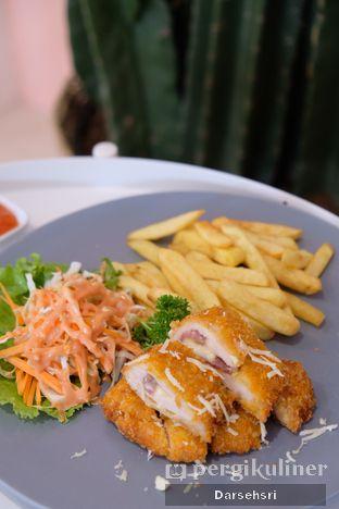 Foto 2 - Makanan di Hafa Coffee & Kitchen oleh Darsehsri Handayani