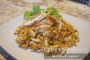 Foto 2 - Makanan di Waroeng Solo oleh Hungry Couplee