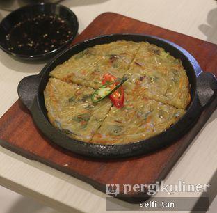 Foto 3 - Makanan di Seoul Yummy oleh Selfi Tan
