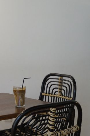 Foto 19 - Interior di KOLO Kopi Lokal oleh yudistira ishak abrar