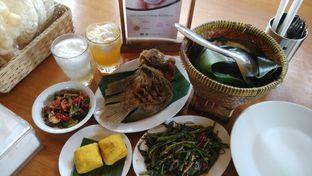 Foto 2 - Makanan di Gurih 7 oleh Bobby  Soe
