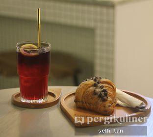 Foto 1 - Makanan di SATURDAYS oleh Selfi Tan