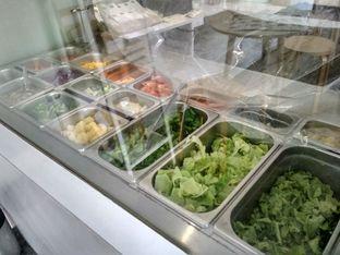 Foto 3 - Makanan di Serasa Salad Bar oleh Laela Marlina