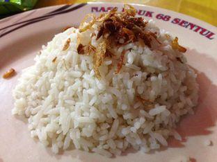 Foto review Ayam Goreng Kremes & Nasi Uduk 68 oleh awakmutukangmakan 1