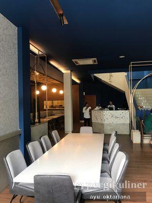 Foto 5 - Interior di La Costilla oleh a bogus foodie