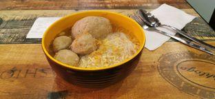 Foto 1 - Makanan di BoBaL oleh deni Yosep