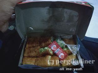 Foto review Martabak Muri Bangka oleh Gregorius Bayu Aji Wibisono 1