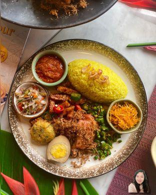 Foto 3 - Makanan di Putu Made oleh Levina JV (IG : levina_eat )