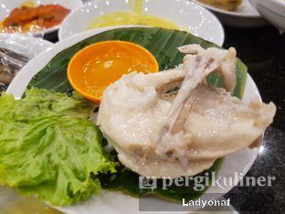 Foto 6 - Makanan di RM Pagi Sore oleh Ladyonaf @placetogoandeat