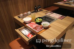 Foto review Yakiniku Like oleh UrsAndNic  3