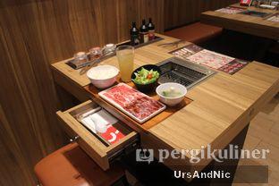 Foto 3 - Makanan di Yakiniku Like oleh UrsAndNic