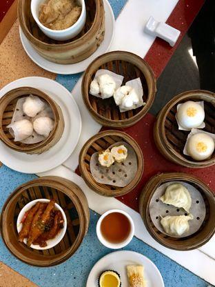 Foto - Makanan di Grand City - Merlynn Park Hotel oleh @stelmaris