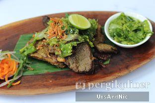 Foto 5 - Makanan di Plataran Dharmawangsa oleh UrsAndNic