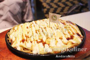 Foto 3 - Makanan di Zenbu oleh AndaraNila