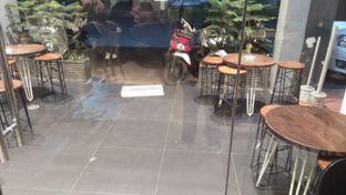 Foto 2 - Interior di Chill Bill Coffees & Platters oleh Review Dika & Opik (@go2dika)