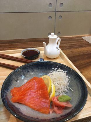 Foto 32 - Makanan di Kyoto Gion Cafe oleh Prido ZH