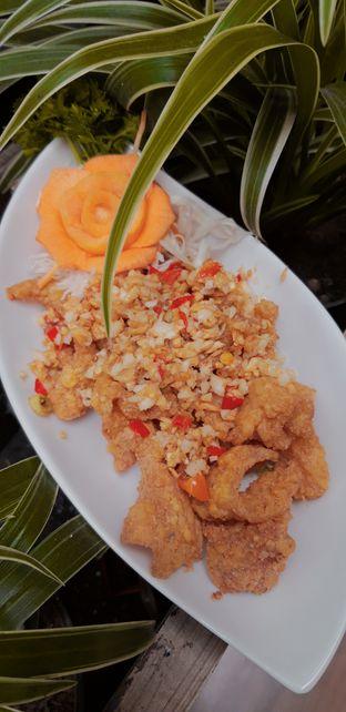 Foto 1 - Makanan di Ta Wan oleh Arya Irwansyah Amoré
