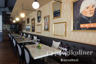 Foto 8 - Interior di Harlow oleh Darsehsri Handayani