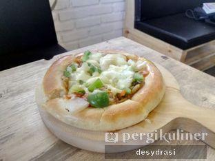 Foto 2 - Makanan di Mama Mimi oleh Desy Mustika