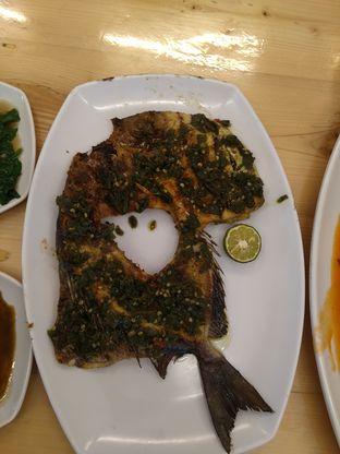 Foto 5 - Makanan di Bola Seafood Acui oleh Shinta Trisiawati