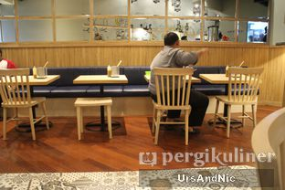 Foto 6 - Interior di Umaramu oleh UrsAndNic