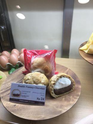 Foto 9 - Makanan di Chateraise oleh Prido ZH