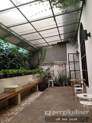 Foto 6 - Interior di COHERE oleh Gregorius Bayu Aji Wibisono