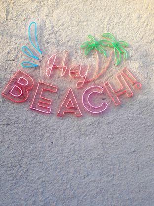 Foto 1 - Makanan di Hey Beach! oleh Jacklyn  || IG: @antihungryclub