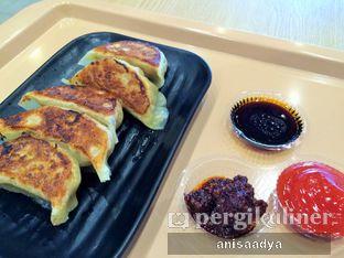 Foto 2 - Makanan di Toyofuku oleh Anisa Adya