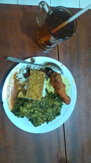Foto 1 - Makanan di Padang Murah oleh achmad al farisi