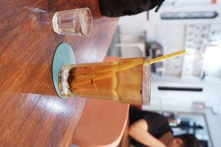 Foto 12 - Makanan di Sinou oleh Della Ayu