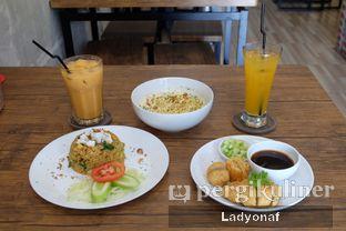Foto 7 - Makanan di Warung Laper oleh Ladyonaf @placetogoandeat