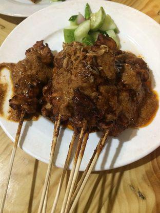 Foto 1 - Makanan di Gado - Gado Cemara oleh Enoy Or Pippo