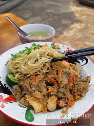 Foto 7 - Makanan di Sedjuk Bakmi & Kopi by Tulodong 18 oleh Ladyonaf @placetogoandeat