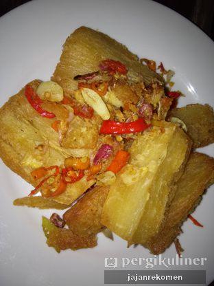 Foto 1 - Makanan di Pentagon Cafe & Billiard oleh Jajan Rekomen