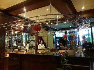 Foto review Scenery Bar & Lounge - The Jayakarta Suites oleh @faizalft  1